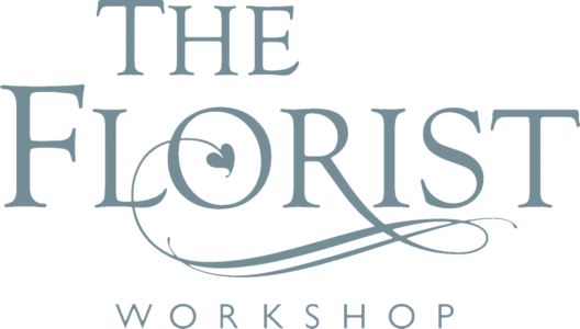 The Florist Workshop